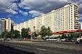 Moscow, Rusakovskaya Street 22 (31357371296).jpg