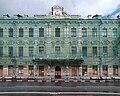 Moscow, Solyanka 7 Aug 2009 05.JPG