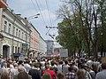 Moscow rally 12 June 2012, Petrovsky Boulevard (01).JPG