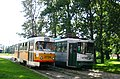 Moscow tram Tatra T3SU 3734 (32710845676).jpg