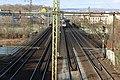 Moseleisenbahnbrücke 07 Koblenz 2015.jpg