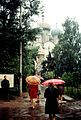 Moskau Jungfrauenkloster Juli 1968.jpg