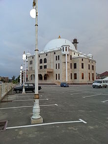 Mosque in Kaspiysk.jpg