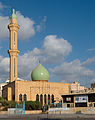 Mosque in Tyre, Lebanon.jpg