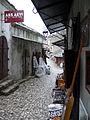Mostar 08.jpg