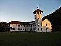 Mosteiro da Santíssima Trindade, Santa Cruz do Sul.jpg