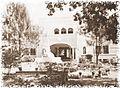 Motherhouse (La Cofradía de Hermanas de Religiosa de la Virgen María).jpg