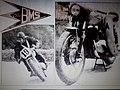 Moto BMS.jpg