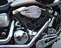 Motorcycle engine 12 2012.jpg