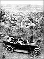 Motoring Magazine-1915-040.jpg