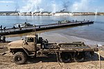 MotorizedRifleExercise2019-06.jpg