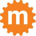 Motoronderdelen logo.png