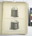 Mott's Wash Stands (NYPL b15260162-487488).tiff