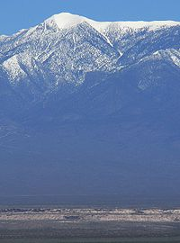 Mount Charleston vertical.jpg