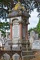 Mount Jerome Cemetery - 131392 (35537060774).jpg