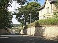 Mount Street, Cleckheaton - geograph.org.uk - 525978.jpg