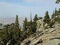 Mountains03-Sierra SanPedroMartir-BajaCalifornia-Mexico.jpg