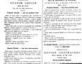 Mourning - Revue De La Mode 1877 A.jpg