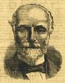 Mr. de Freycinet (Carlos Luiz) - Diario Illustrado (9Jan1886).png