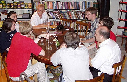 Msk20070825 Table-8.jpg