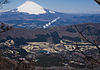 Mt.Fuji from Mt.Kami 01-2.jpg
