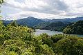 Mt.Honmanoatama 02.jpg