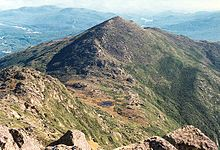 Mt Madison from Mt Adams summit.jpg