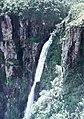 Mtarazi falls.jpg
