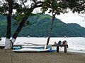 Muelle Playa del Coco.jpg