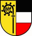 Muemliswil-Ramiswil-blason.png