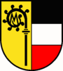 Coat of Arms of Mümliswil-Ramiswil