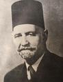 Muhamad said al jaziri.png