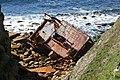 Mulheim Wreck - geograph.org.uk - 519040.jpg