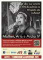Mulher e Mídia IV - v2.pdf