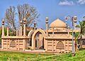 Multan, pakistan (2).jpg