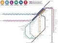Muni Metro unofficial map.pdf
