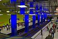Munich - U-Bahn - Münchner Freiheit - 2012 - IMG 6887.jpg