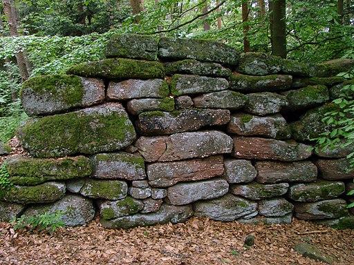 Mur Païen 170509 23