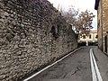 Mura urbiche Spoleto.jpg