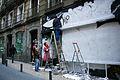 Mural de MP5 en el Patio Maravillas (8584742971).jpg