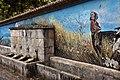 Murales fontana.jpg