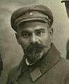 Muralov Nikolai.jpg