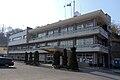 Murata Town Office.jpg