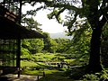 Murin-an, Kyoto - IMG 5103.JPG