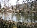 Murrhardt-Feuersee.jpg
