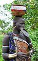 Mursi Tribe (7934973520).jpg