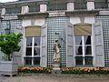 Musée Hébert, La Tronche abc2.JPG