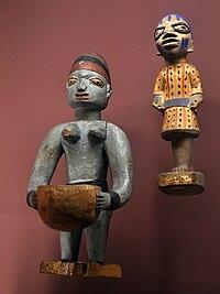 Musée africain Lyon 130909 04.jpg