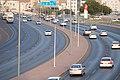 Muscat Motorway (28101244587).jpg