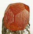 Muscovite-Spessartine-denv08-41d.jpg